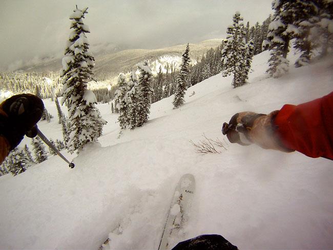 discovery-ski-area-view