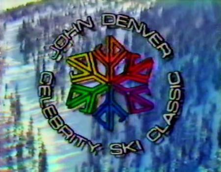 johndenverski