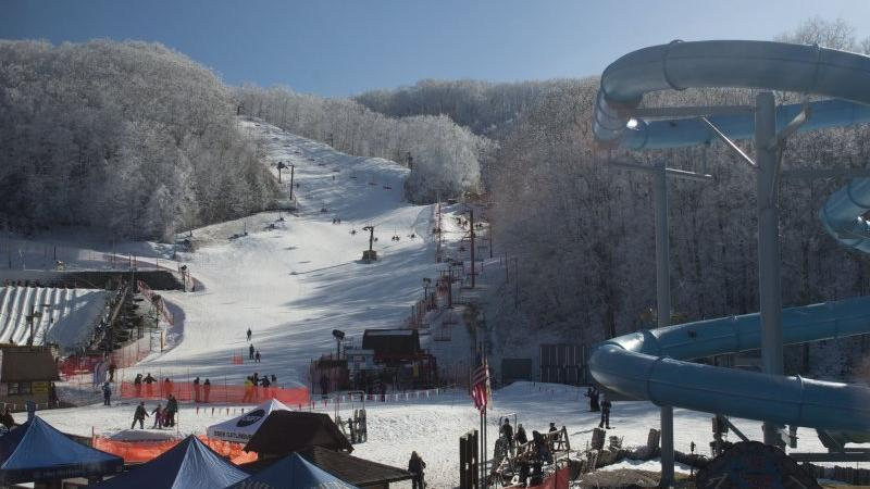 ober-gatlinburg-ski-resort-amusement-park_media_1473_6