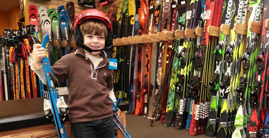 ski-snowboard-shop-4