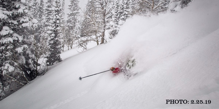 photo courtesy jackson hole resort