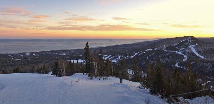 photo courtesy lutsen mountains